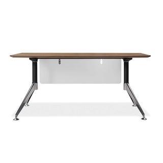 Jesper Office 300 63-inch Contemporary Manager's Desk