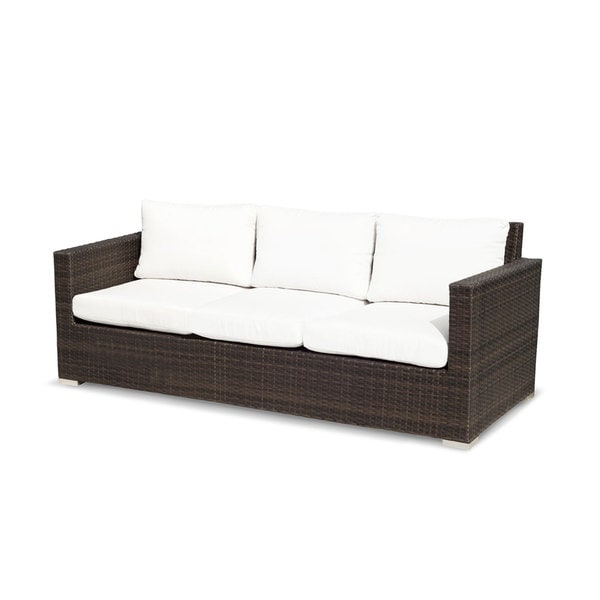 Lucaya Outdoor Sofa