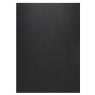 Unframed Chalkboard (12x16) (4 options available)