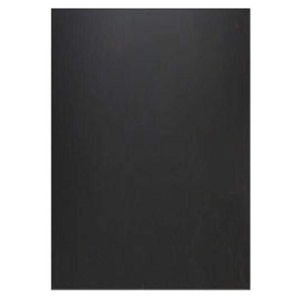 Unframed Chalkboard (12x16)