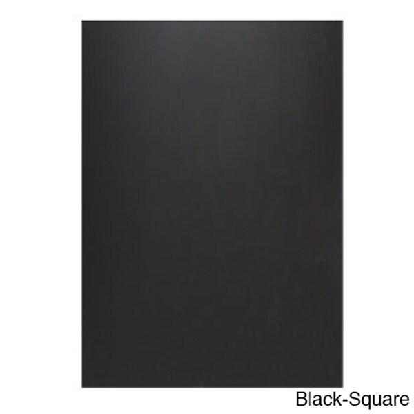 Unframed Chalkboard (16x24)