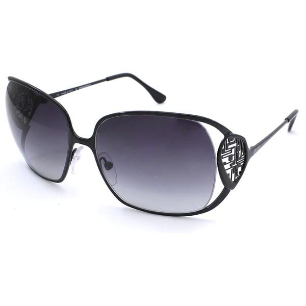 Emilio Pucci Women's Round Sunglasses