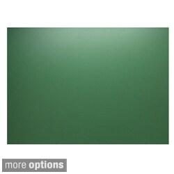 Unframed Chalkboard (24x32)