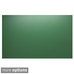 Unframed Chalkboard (36x48) (4 options available)