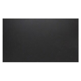 Unframed Chalkboard (36x60)