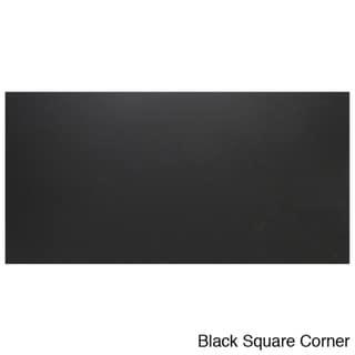Unframed Chalkboard (36x72)