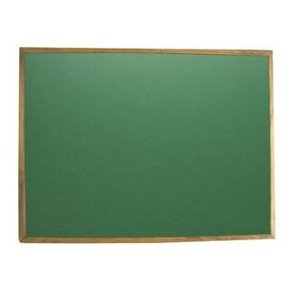 Framed Chalkboard (24' x 32')