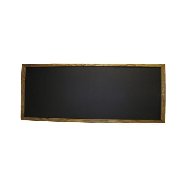 Buy Black Chalkboards Online at Overstock.com | Our Best ...
