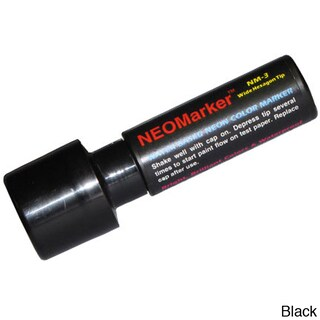 NEOPlex Waterproof Extra-large Tip Marker