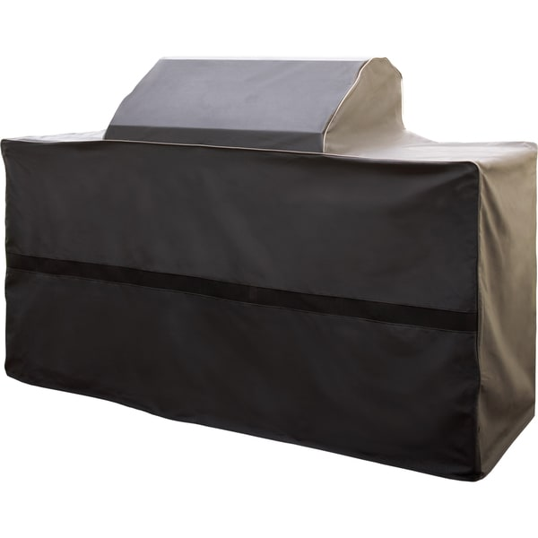EcoQue 4-Burner Window Grill Cover
