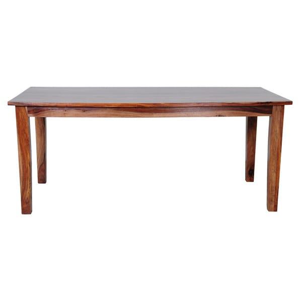 Kosas Home Alicia Table 60 inch