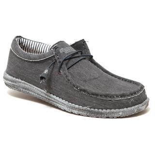 Hey Dude Men's 'Wally' Slip-on Shoes