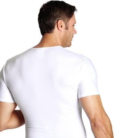 Insta Slim Men's Crewneck T-Shirt