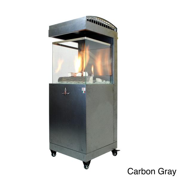 Lava Heat Pandora Y5 41,000 BTU Portable Fire Pit