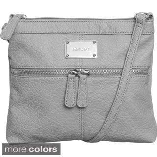 Nine West 'Encino' Crossbody Bag