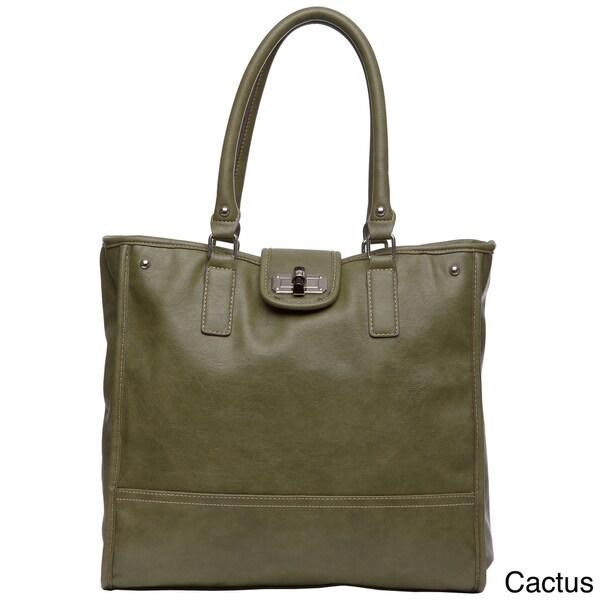Mondani Sonora Tote Bag