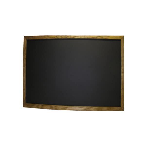 framed chalkboard 3