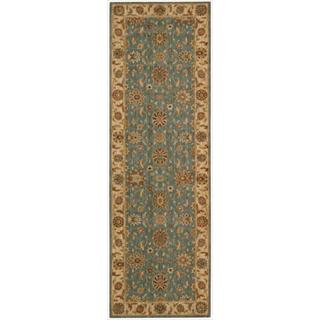Living Treasures Aqua Runner (2'6 x 12')