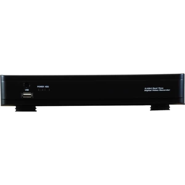 Vonnic DVR-K4004SEFD Digital Video Recorder