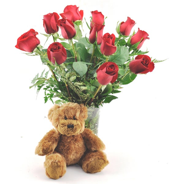 Send Flowers Online with Flower Delivery by tshvirtyak.ml, the World's Favorite Florist! There's no better place to order flowers online than tshvirtyak.ml