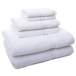 Palmetto 6-piece Towel Set|https://ak1.ostkcdn.com/images/products/7658170/P15072210.jpg?impolicy=medium