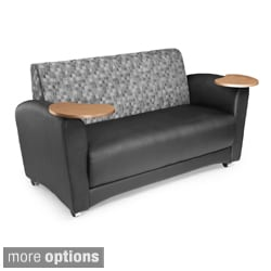 OFM 822 Interplay Series Tablet Sofa