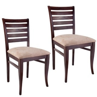 Italy Dining Chairs
