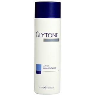Glytone Clarifying Tone Essential Prep
