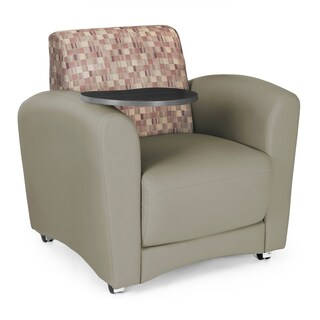 OFM 821 Interplay Series Tablet Chair (2 options available)
