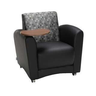 OFM 821 Interplay Series Tablet Chair