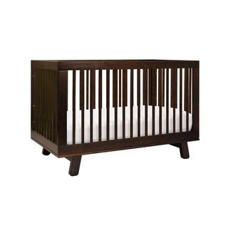 Baby Cribs Online At Our Best Kids