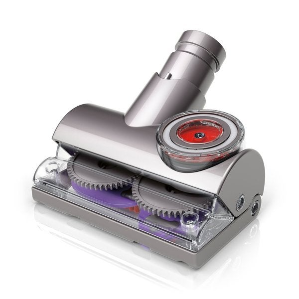 Dyson Tangle-free Turbine Tool (New)