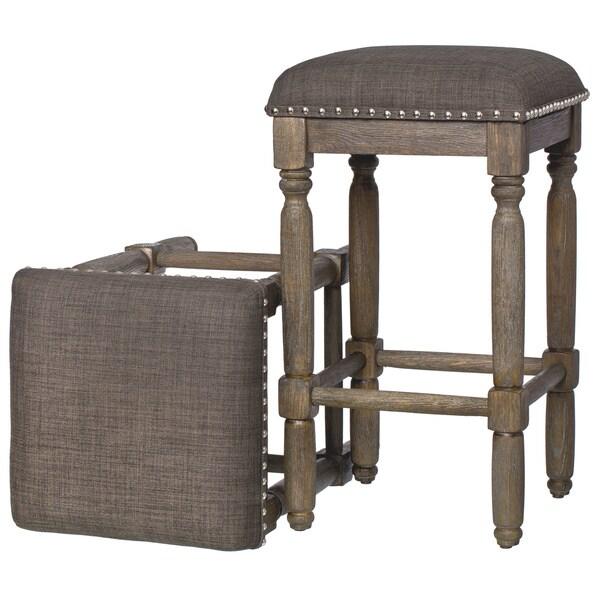 Shoptagr Furniture Of America Sherise Contemporary Faux