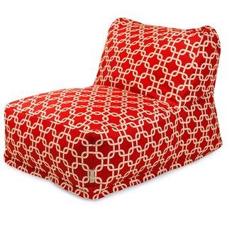 Links Bean Bag Chair Lounger