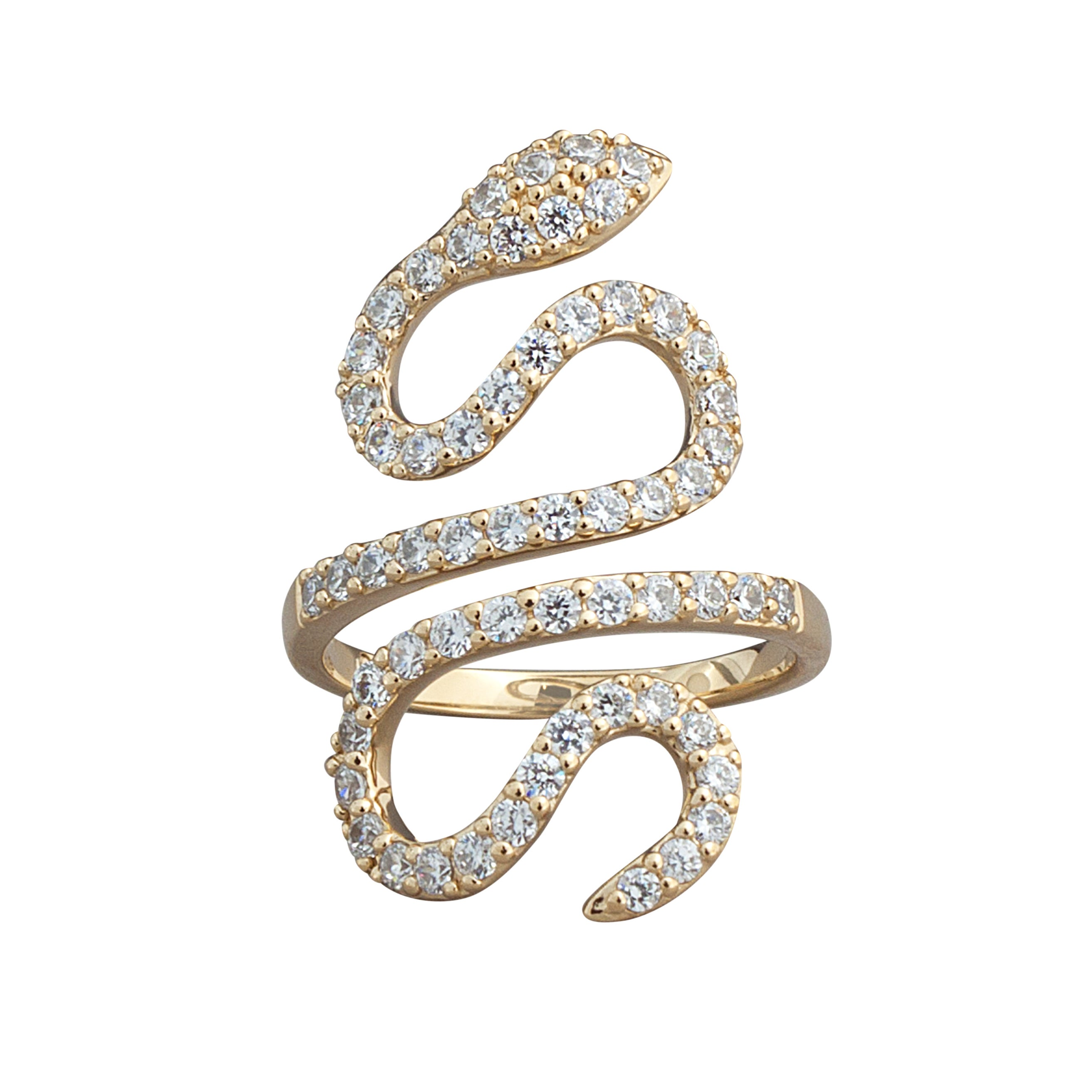 sterling serpent ring snake in ct walmart ip and green silver diamond rings gold com
