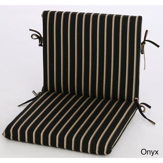 Phat Tommy High Back Cushion