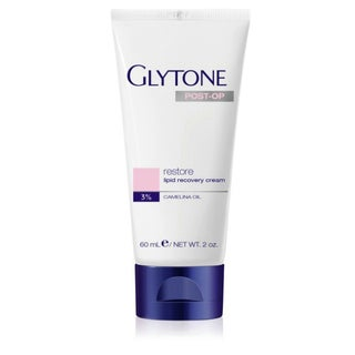 Glytone Post Op Restore Lipseaid Recovery Cream