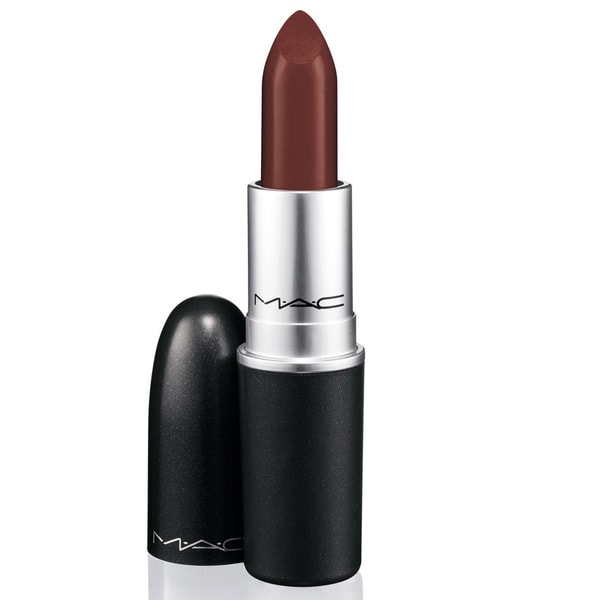 MAC 'X-S' Lipstick