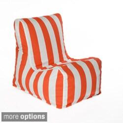 Outdoor 'Relax' Beanbag Chair