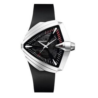 Hamilton Men's 'Ventura XL' Automatic Watch