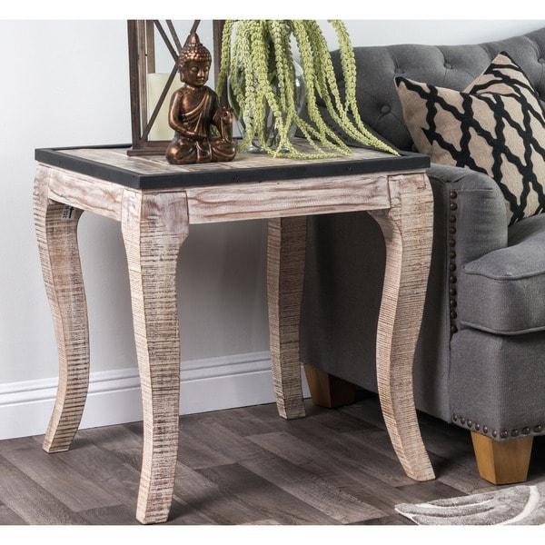 Kosas Home Cosmo End Table