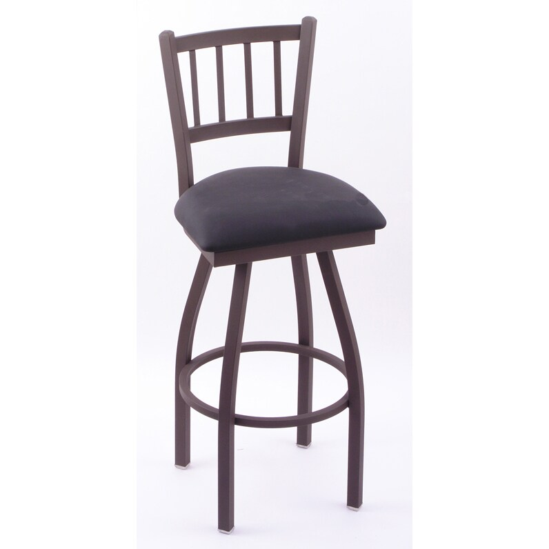 Fantastic Cambridge Extra Tall Bar Stool Uwap Interior Chair Design Uwaporg