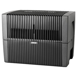 Venta Airwasher LW45 2-in-1 Humidifier/ Air Purifier
