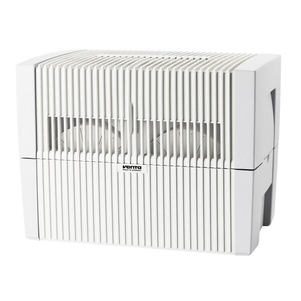 Venta Airwasher LW45W 2-in-1 Humidifier/ Air Purifier
