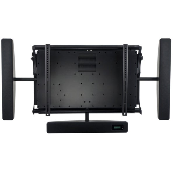 Audio Solutions TVAM3-1A Audio Mount Dolby Digital System