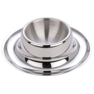 Miu France Stainless Steel Egg Cup