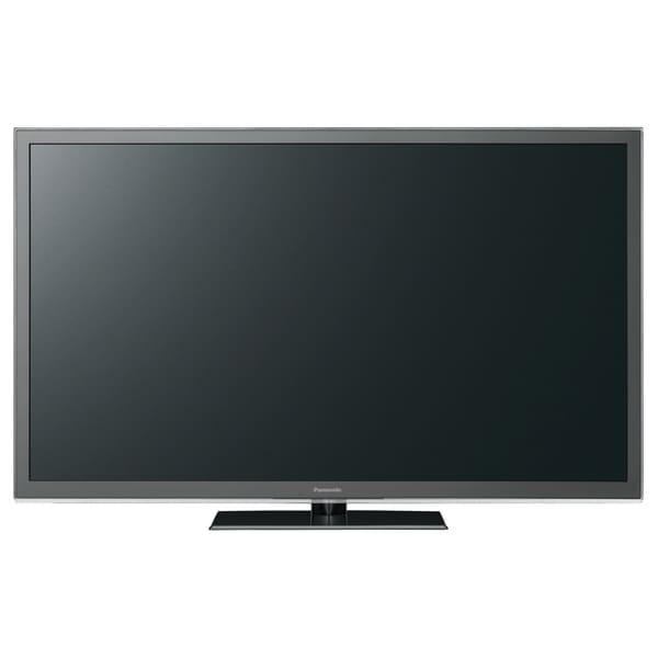 "Panasonic LRU50 TH-55LRU50 55"" 1080p LED-LCD TV - 16:9 - HDTV 1080p"