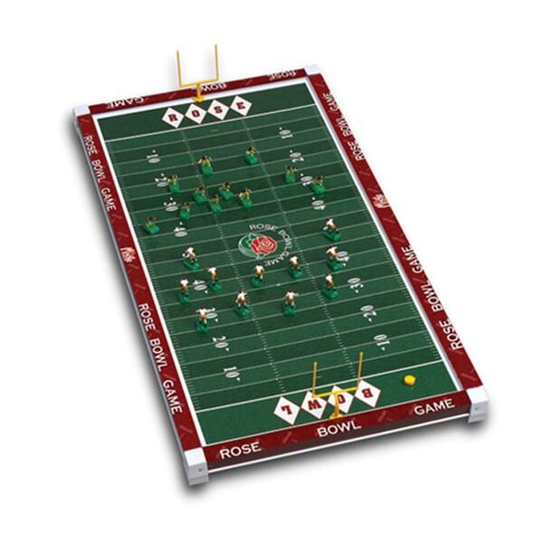 Tudor Games Rose Bowl Electric Football Game
