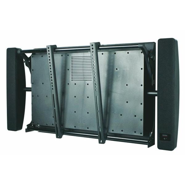 Audio Solutions 2.1 Audio Mount System
