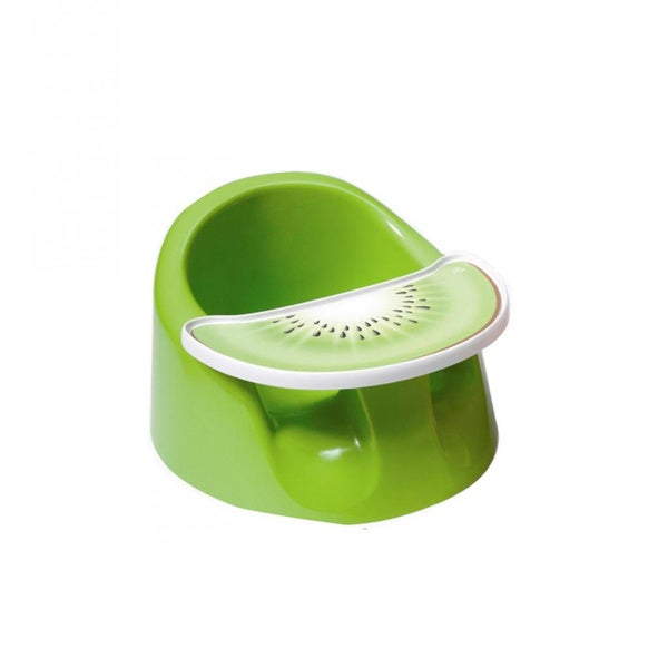 Prince Lionheart bebePOD Flex Plus Infant Booster Seat